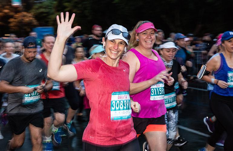 bd0be4aad6 ゴールドコーストマラソン2019   2019年7月6日(土)・7月7日(日)開催