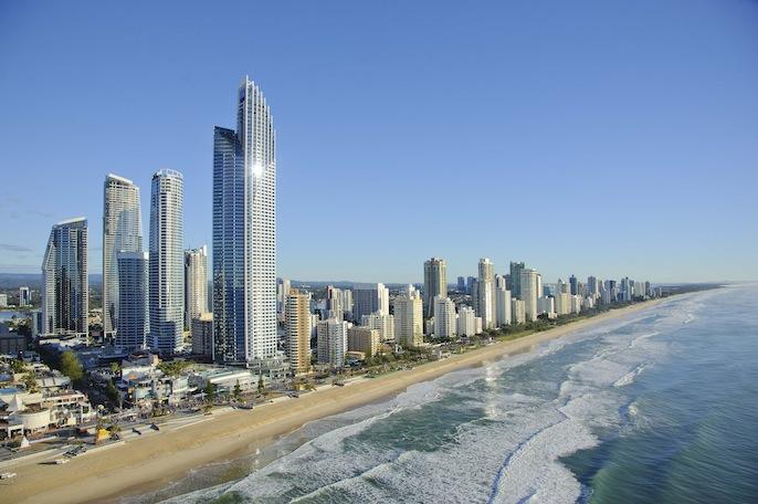【現地在住ライターが語る】オーストラリアのおすすめスポットの画像